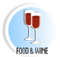 Roxy's Best Of… Marlboro, New Jersey - Food and Wine